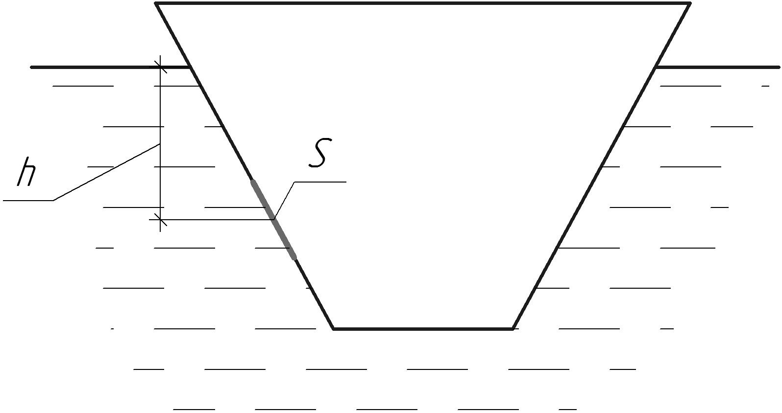 схемы к решению задач в 1 классе